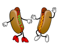 hotdogs-dancing