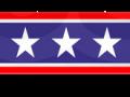 patriotic-banner-3