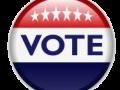 vote-button-1