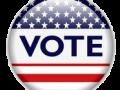 vote-button-2