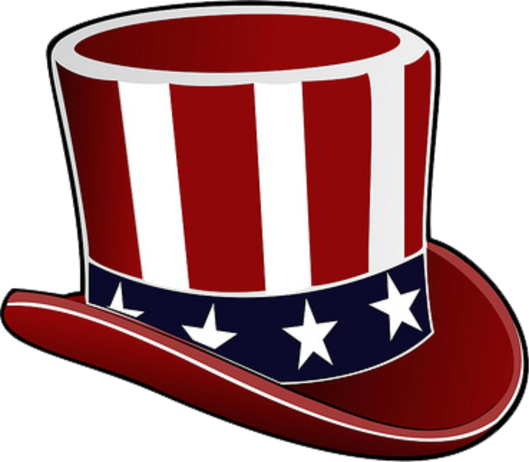 uncle-sam-hat-1