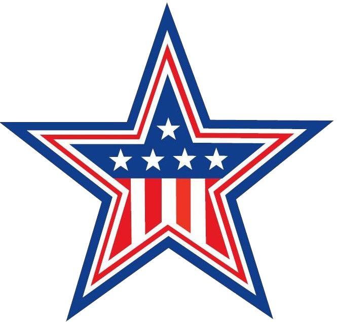 usa-star