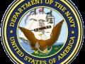 Navy Logo 900 x 900