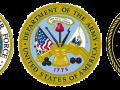 military-logos- Group 1 - 2061 x 418
