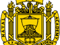 Naval Academy Logo 314 x 450