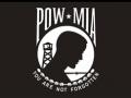 pow-mia-flag