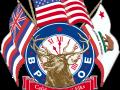 CHEA Logo 1447 x 1409 .png