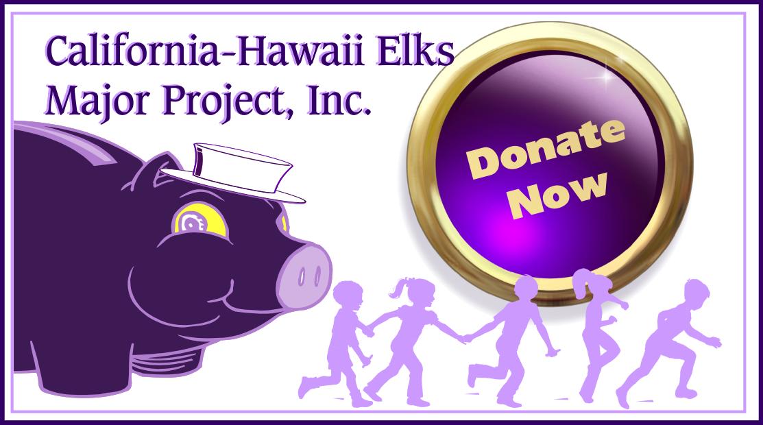 donate-now-1
