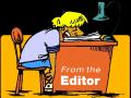 editor-1-2