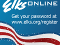 elks-org-1