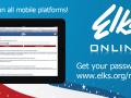 elks-org-3