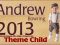 meet-andrew-1