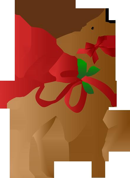 christmas-reindeer-3