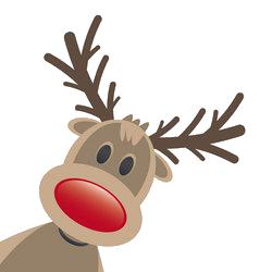 rudolph-reindeer-1