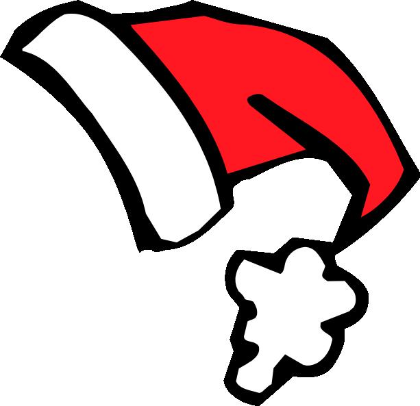 santa-hat-3