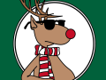 christmas-elk-1