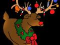 christmas_rudolph