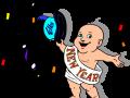 new-years-baby