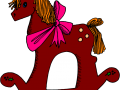 rocking-horse-1