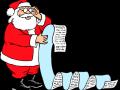 santa-his-list