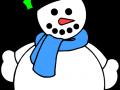 snowman-3