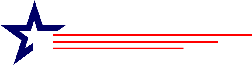 boarder-h-1