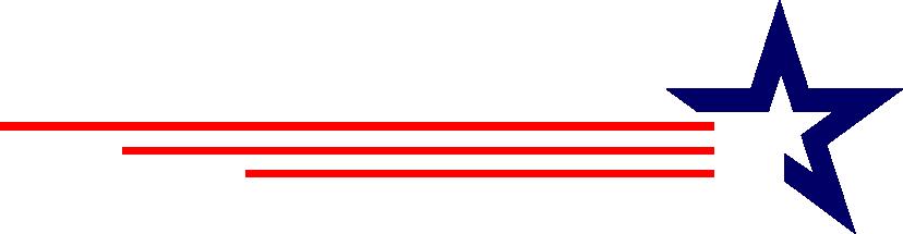 boarder-h-2