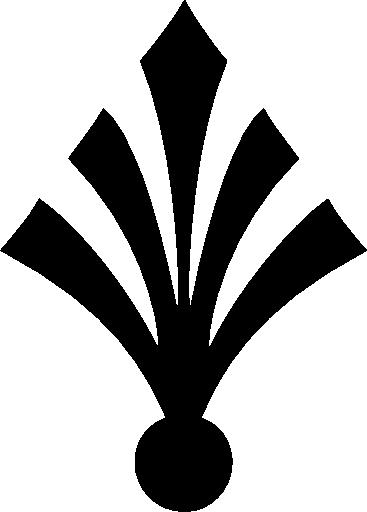 design-element-1