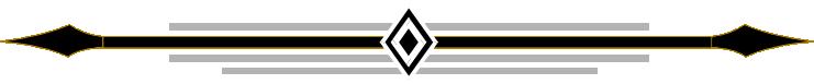 design-element-10