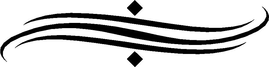 design-element-16