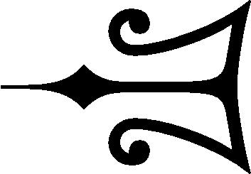 design-element-18