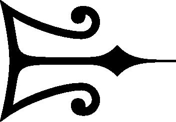 design-element-19