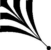 design-element-24