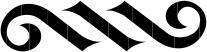 design-element-33