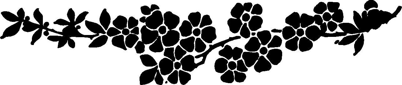 design-element-34