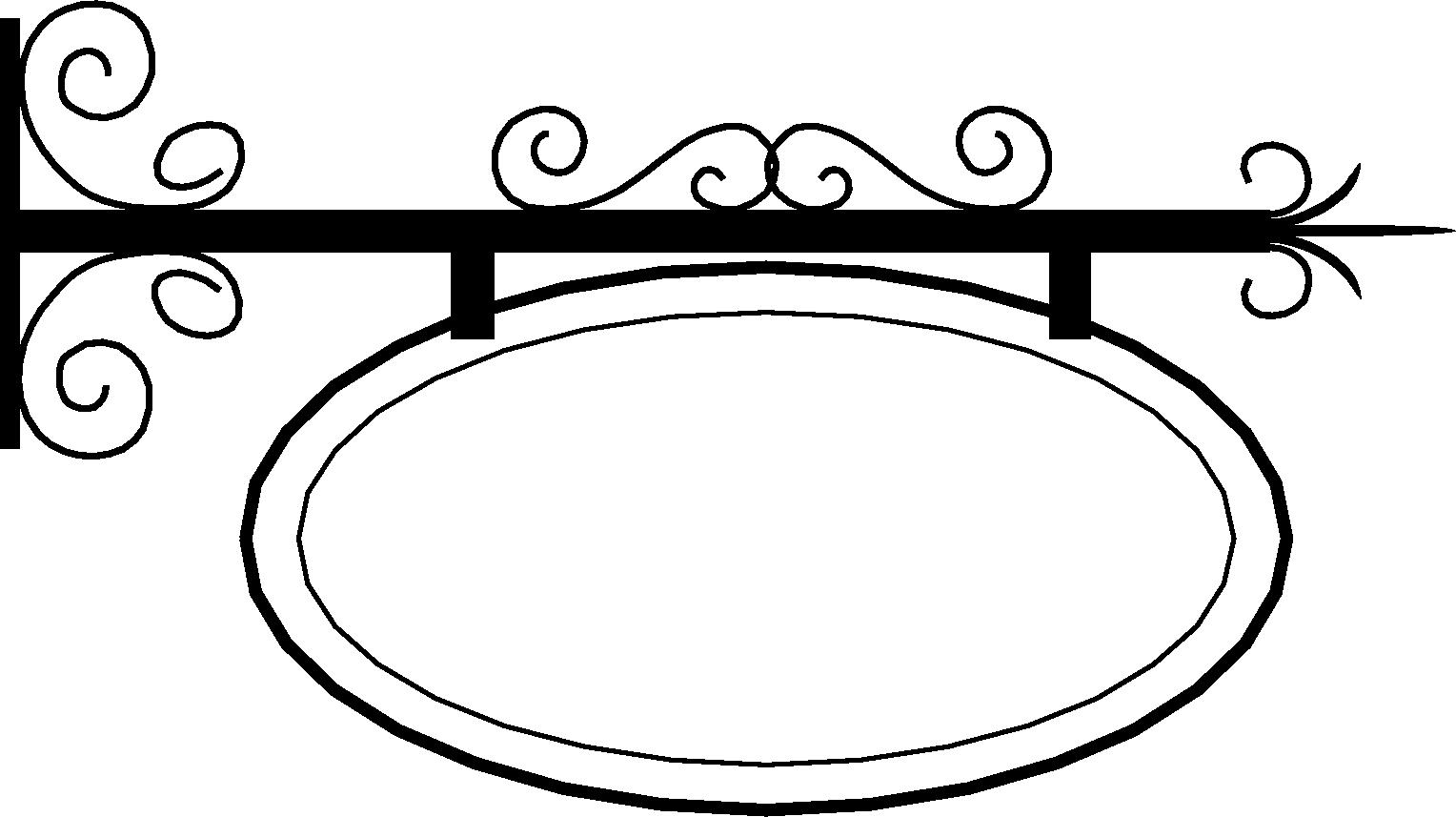 design-element-35