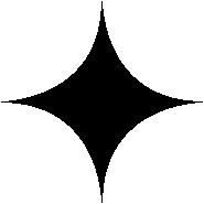 design-element-36