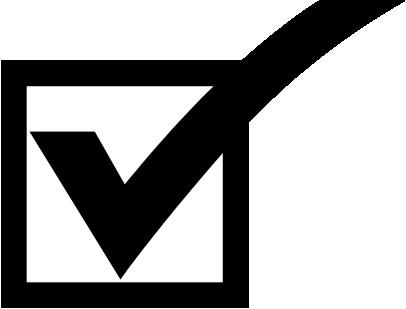 design-element-37