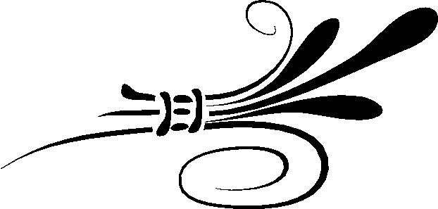 design-element-4