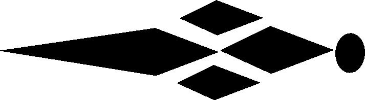 design-element-41