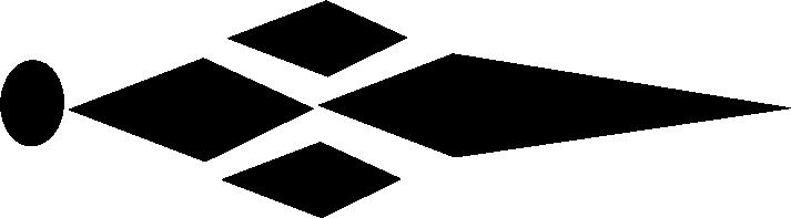design-element-42