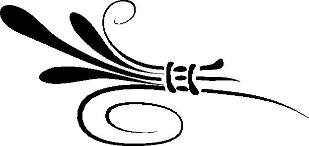 design-element-5