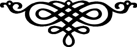 design-element-6