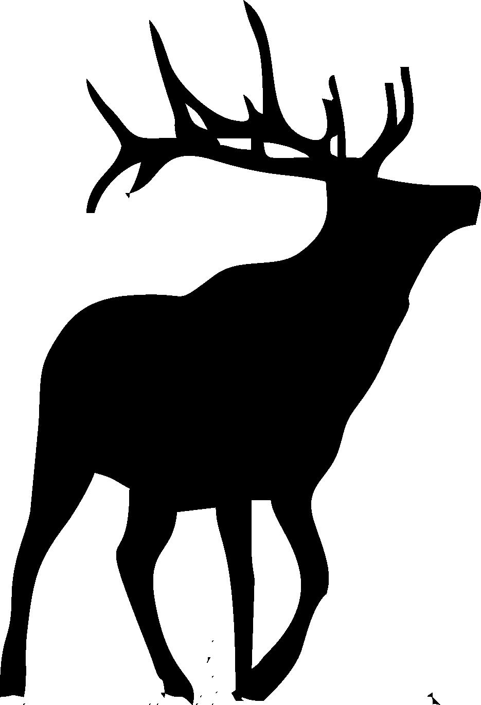 elk-silhouette-5