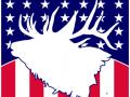 elk-head-4