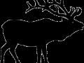 elk-silhouette-7