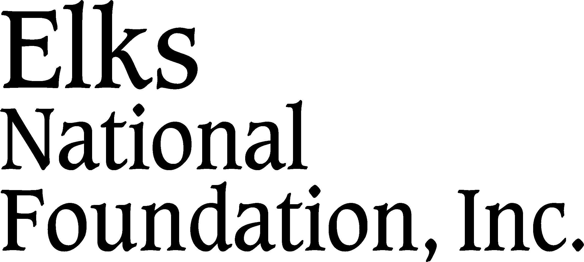 ENF Logo Text 2308 X 1038 .png