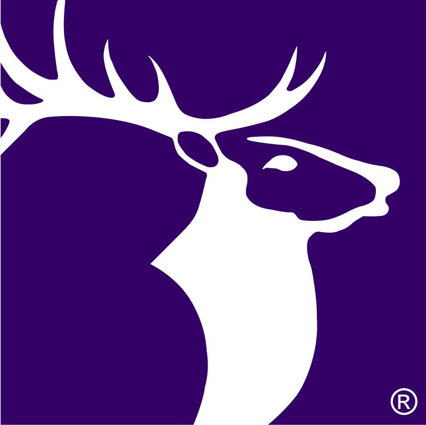 ENF Elk Head 1 -  866 x 864 .png