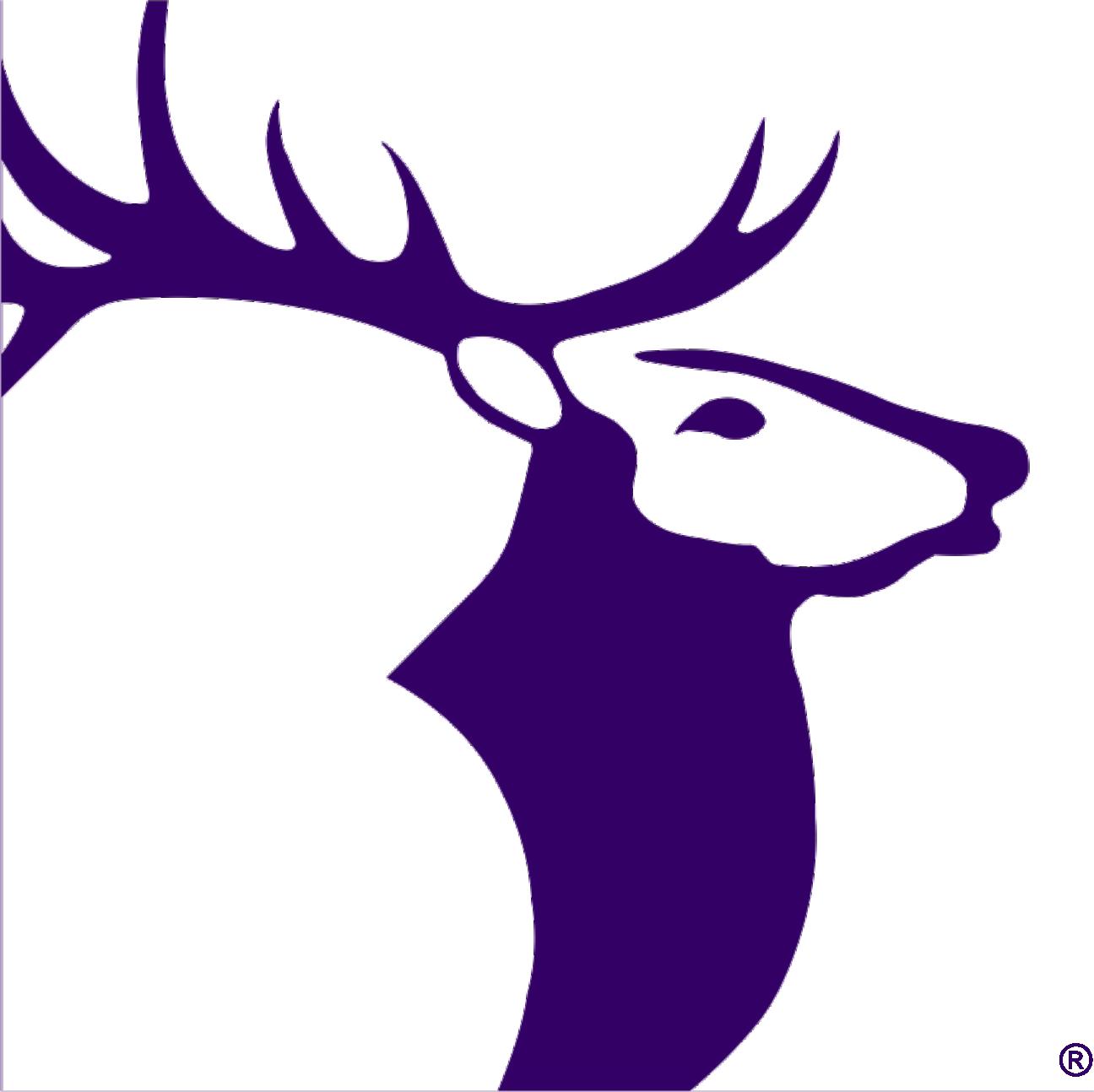 ENF Elk Head 2 - 1296 X 1294 .png