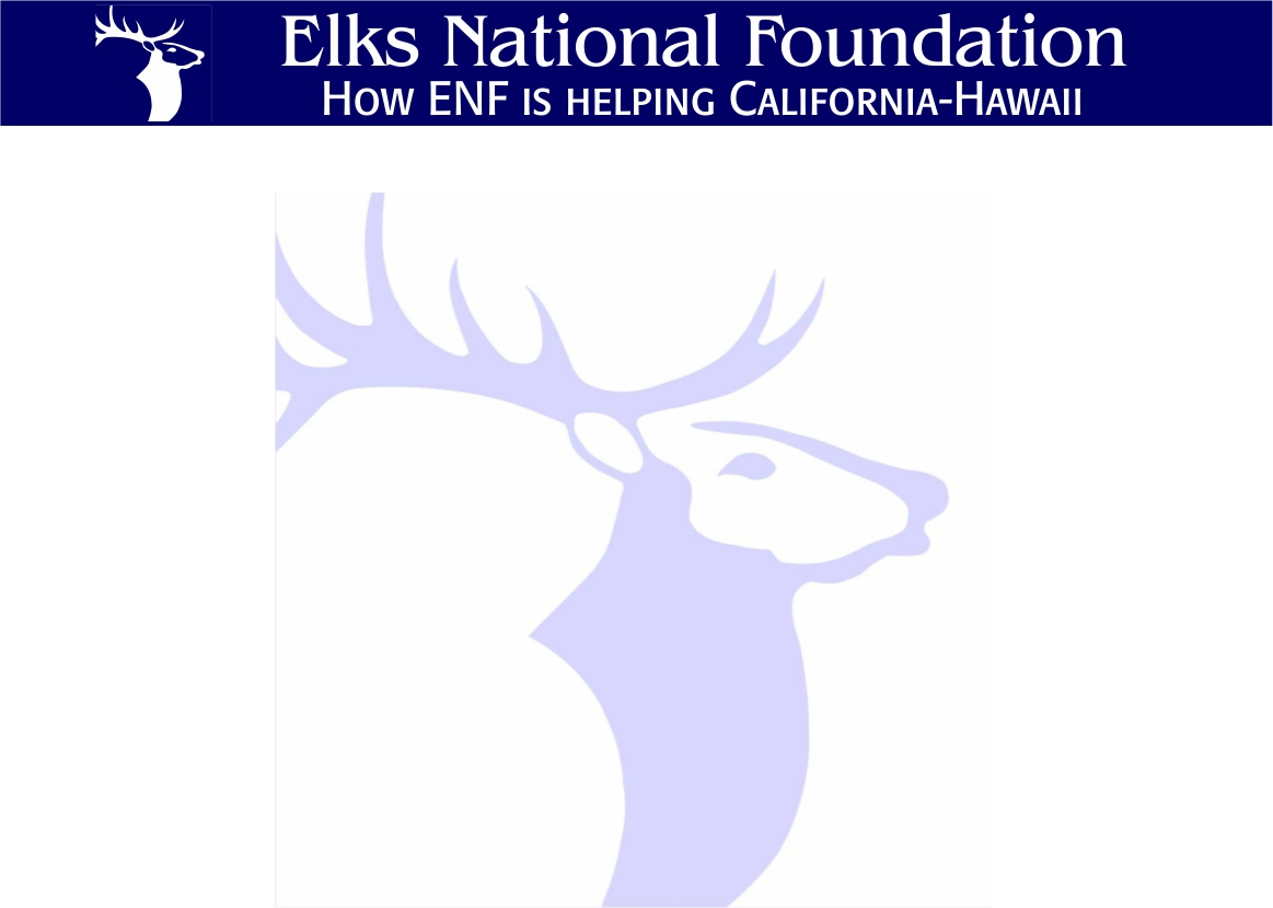 enf-donation-information